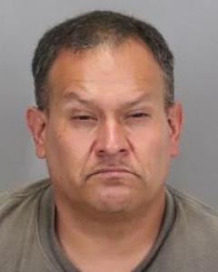 Rodney C Torres a registered Sex Offender of California