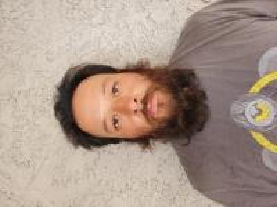 Rodolfo Mojarro a registered Sex Offender of California
