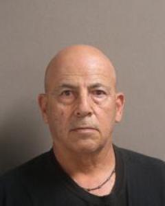 Rodolfo Amaral Poncedeleon a registered Sex Offender of California