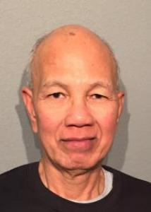 Rogelio Aguilar Enriquez a registered Sex Offender of California