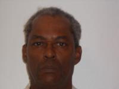 Roger Boudreaux a registered Sex Offender of California