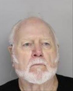 Roger Earl Colvin a registered Sex Offender of California