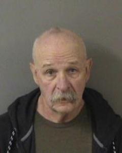 Roger Brent Deaver a registered Sex Offender of California