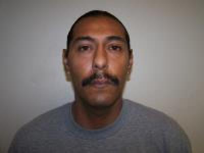 Roger Delarosa a registered Sex Offender of California