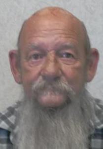 Roger Lewis Felix a registered Sex Offender of California