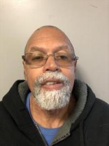 Roger Darrell Fondreaux a registered Sex Offender of California