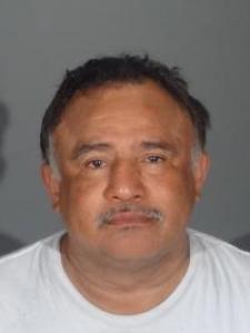 Roger Adaly Gavez a registered Sex Offender of California