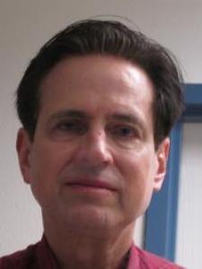 Roger Bruce Hunnicutt a registered Sex Offender of California