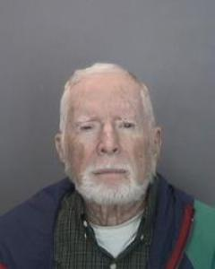 Roger Brian Mcgookin a registered Sex Offender of California