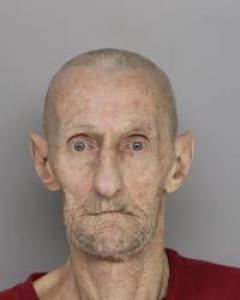 Roger Warren Medford a registered Sex Offender of California
