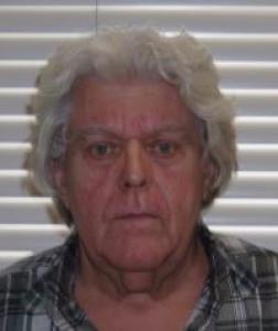 Roger Wayne Murray a registered Sex Offender of California