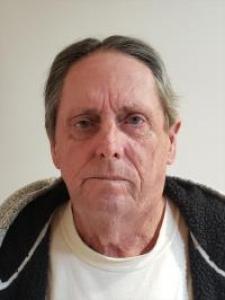Roger Lee Proffer a registered Sex Offender of California