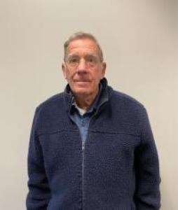 Roger Darwin Schultz a registered Sex Offender of California