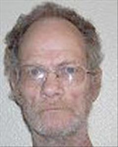 Roger Snow a registered Sex Offender of California
