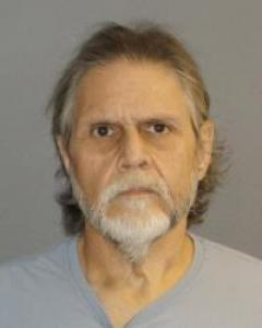 Roger Sutton a registered Sex Offender of California