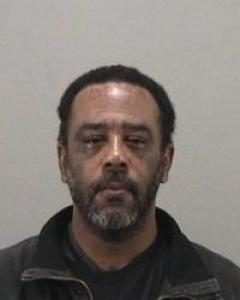 Rojmonjati L Keyes a registered Sex Offender of California