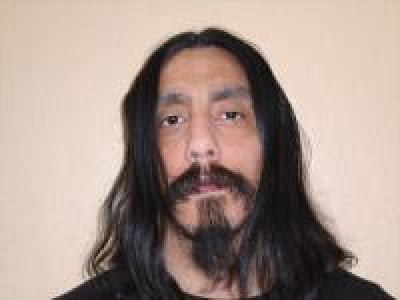 Rolando Jose Garcia a registered Sex Offender of California