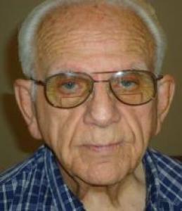 Roland Joseph Paquin a registered Sex Offender of California