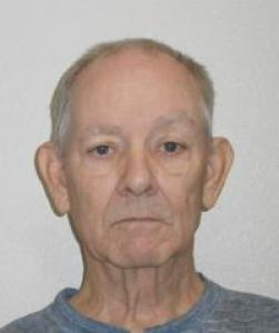 Rolland Dale Lee a registered Sex Offender of California