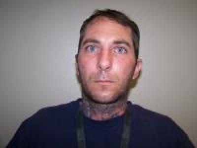 Rollin Leigh Camfield a registered Sex Offender of California