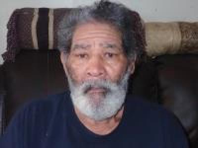 Romualdo Alberto Aldana a registered Sex Offender of California