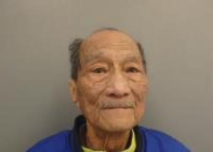Romualdo P Magayanes a registered Sex Offender of California