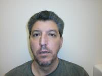 Ronald Alan Baswell a registered Sex Offender of California