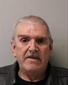 Ronald Eugene Birchfield a registered Sex Offender of California