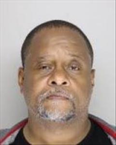 Ronald Lee Blanson Jr a registered Sex Offender of California