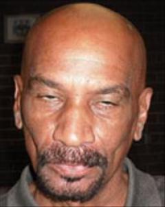 Ronald Boykin a registered Sex Offender of California