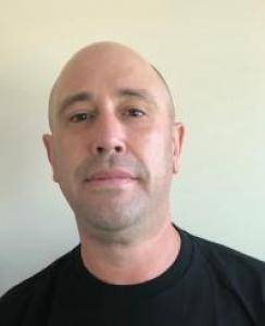 Ronald William Brown a registered Sex Offender of California