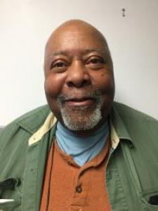 Ronald E Brown a registered Sex Offender of California