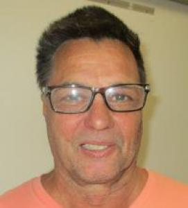 Ronald Arnold Bruno a registered Sex Offender of California