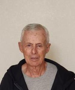 Ronald Thomas Carmody a registered Sex Offender of California