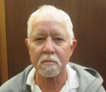 Ronald Leroy Clayton a registered Sex Offender of California
