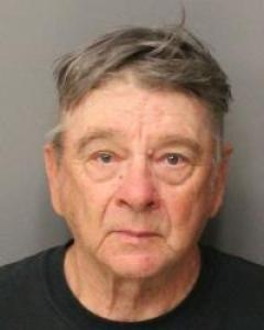 Ronald Leroy Cobb a registered Sex Offender of California