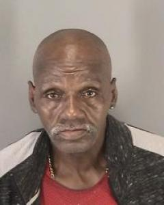 Ronald Lee Cooper a registered Sex Offender of California