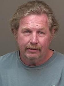 Ronald John Cowan a registered Sex Offender of California