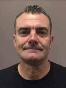 Ronald Dallator a registered Sex Offender of California