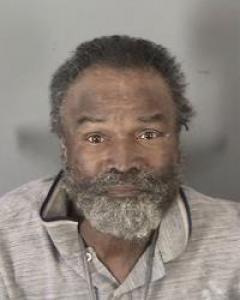 Ronald Lee Daniels a registered Sex Offender of California