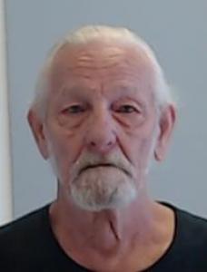Ronald Otis Denio a registered Sex Offender of California