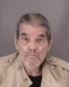 Ronald Dale Dies a registered Sex Offender of California