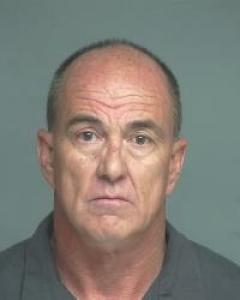 Ronald Lee Dillree a registered Sex Offender of California