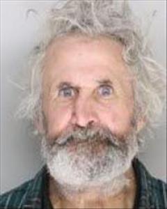 Ronald Bob Dixon a registered Sex Offender of California