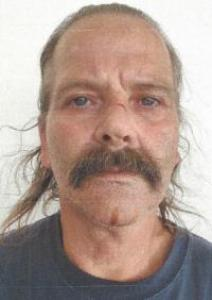 Ronald Thomas Donohue a registered Sex Offender of California