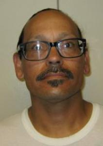 Ronald Lee Duran a registered Sex Offender of California