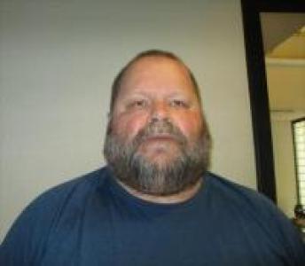 Ronald Dean Ellwanger a registered Sex Offender of California