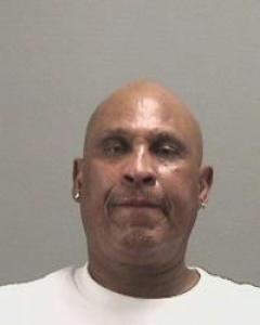 Ronald Derrick Epps a registered Sex Offender of California