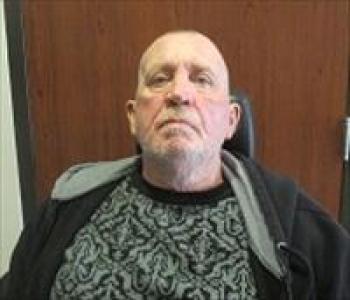Ronald Joseph Fletcher a registered Sex Offender of California