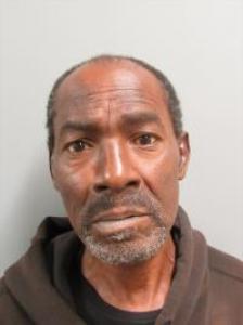 Ronald Flournoy a registered Sex Offender of California